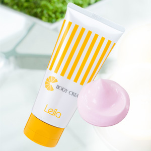 bodycream-1