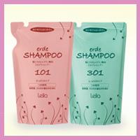 kenkyu-shampoo-top