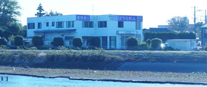 kigyoujouhou-top