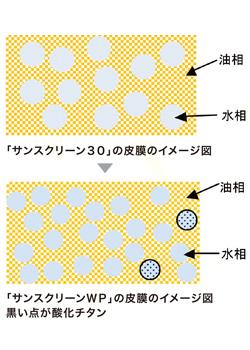 sun-wp-zu