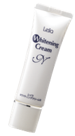 whiteningcream